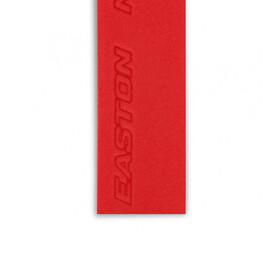 EASTON Pinline Logo stuurlint rood